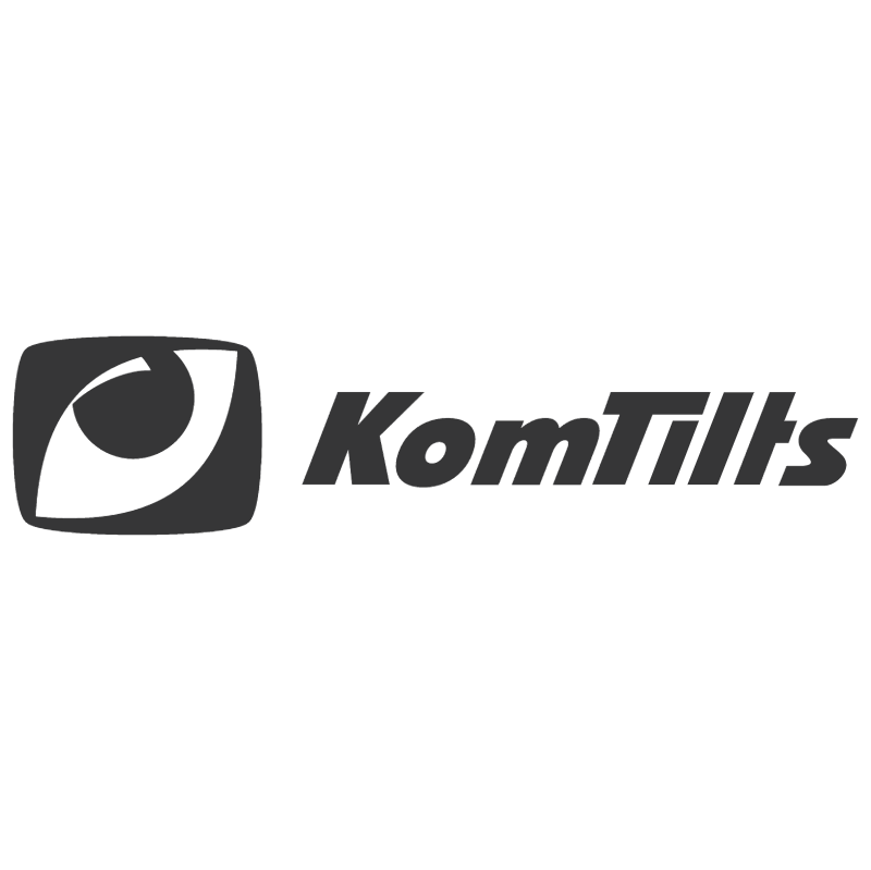 KomTilts vector