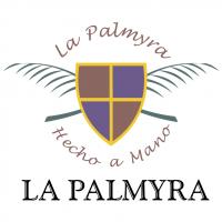La Palmyra vector