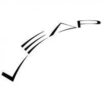 Leap vector