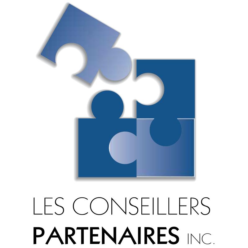 Les Conseillers Partenaires vector