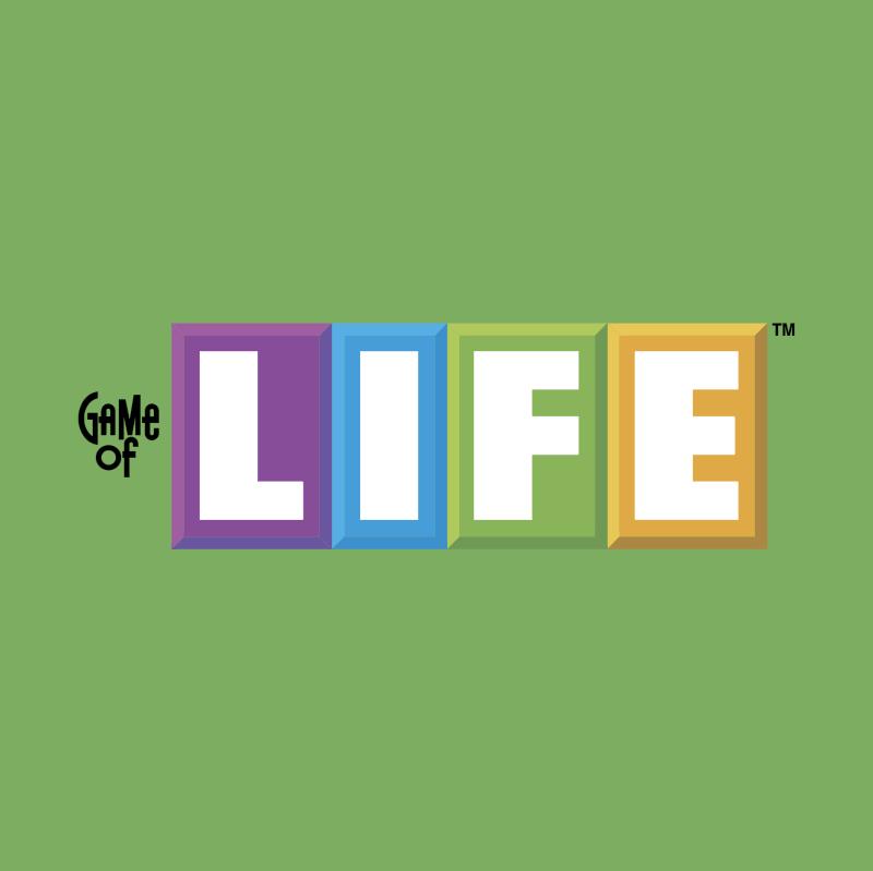 Life vector