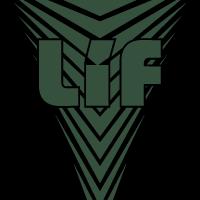 LIFLEI 1 vector
