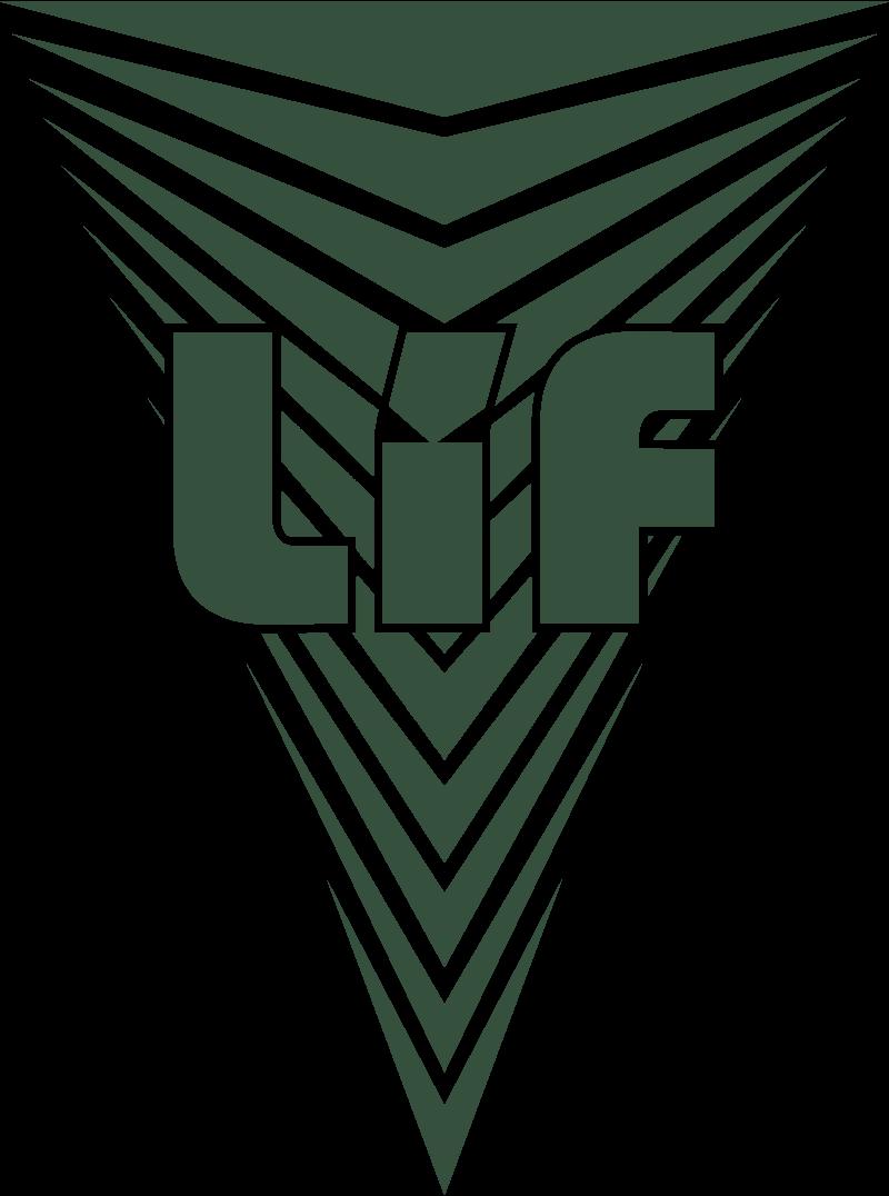 LIFLEI 1 vector logo