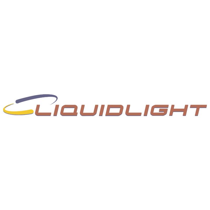 LiquidLight vector
