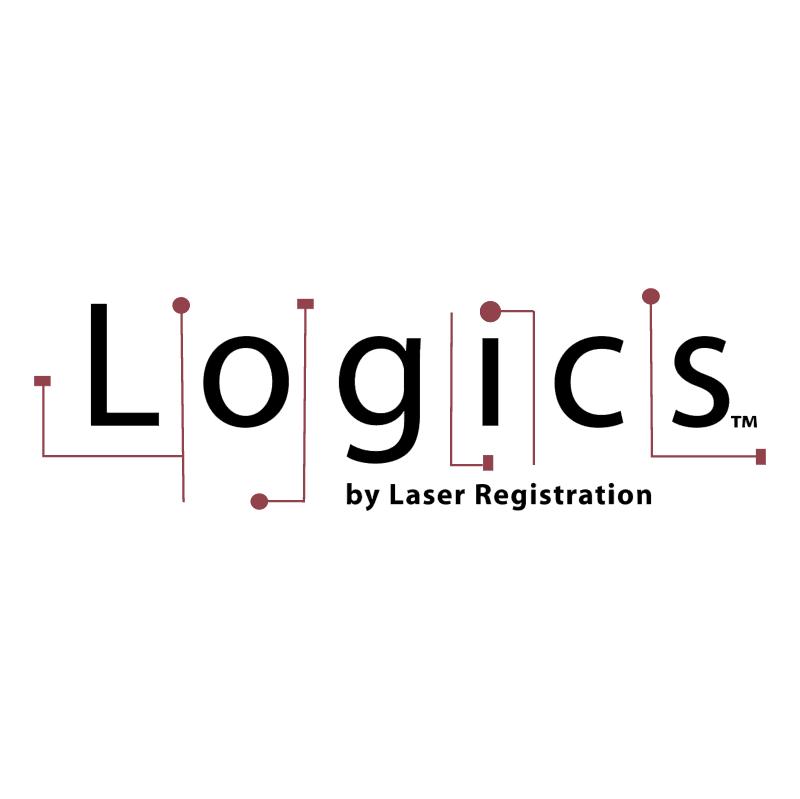 Logics vector