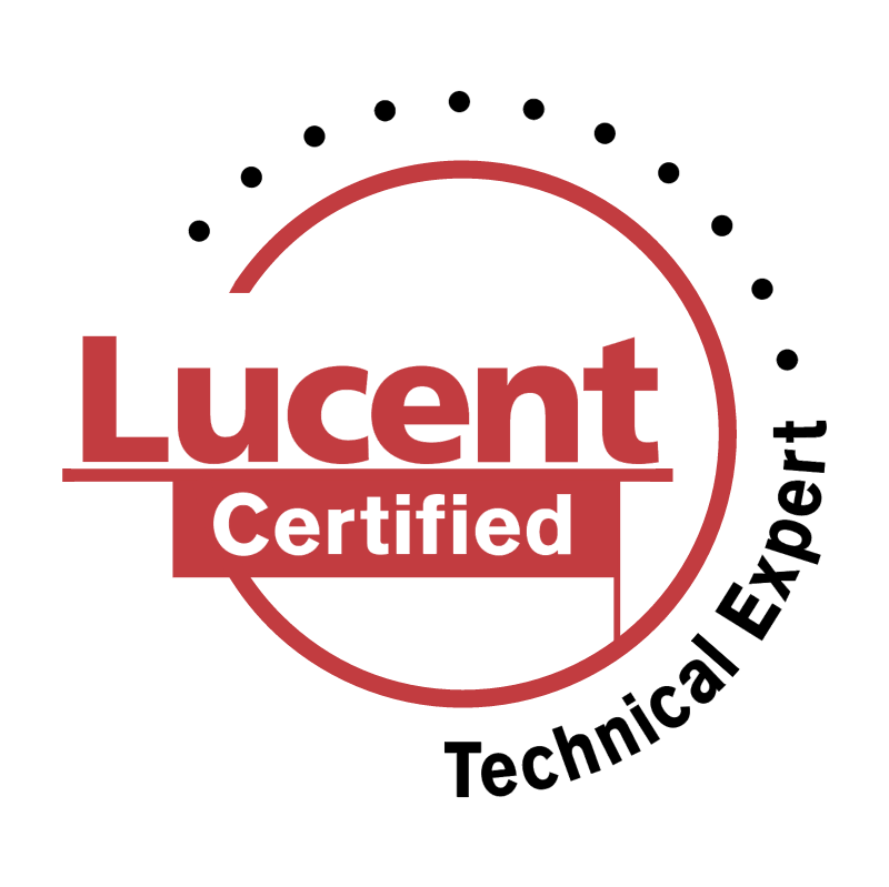 Lucent vector