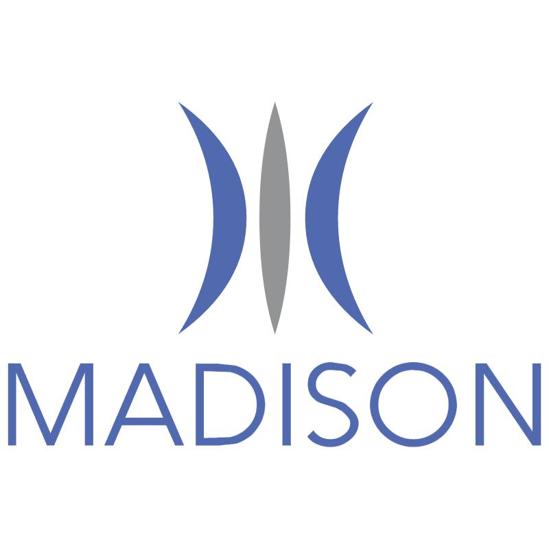 Madison vector