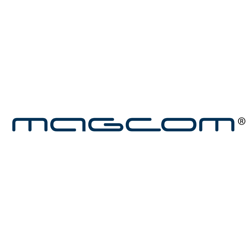 MagCom vector