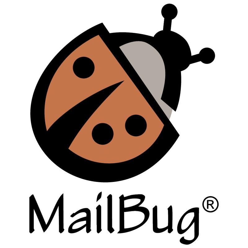MailBug vector