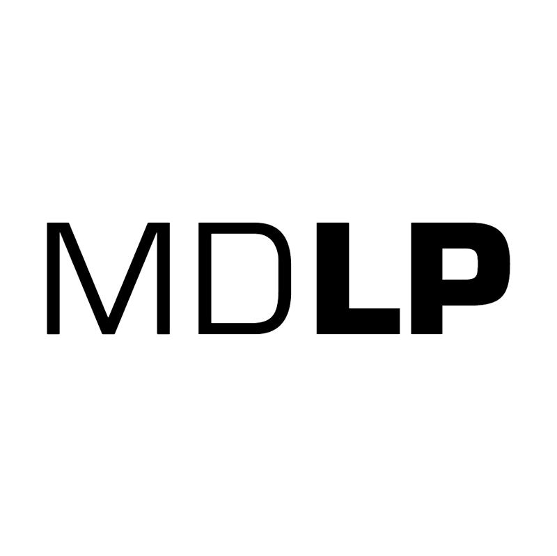 MDLP vector