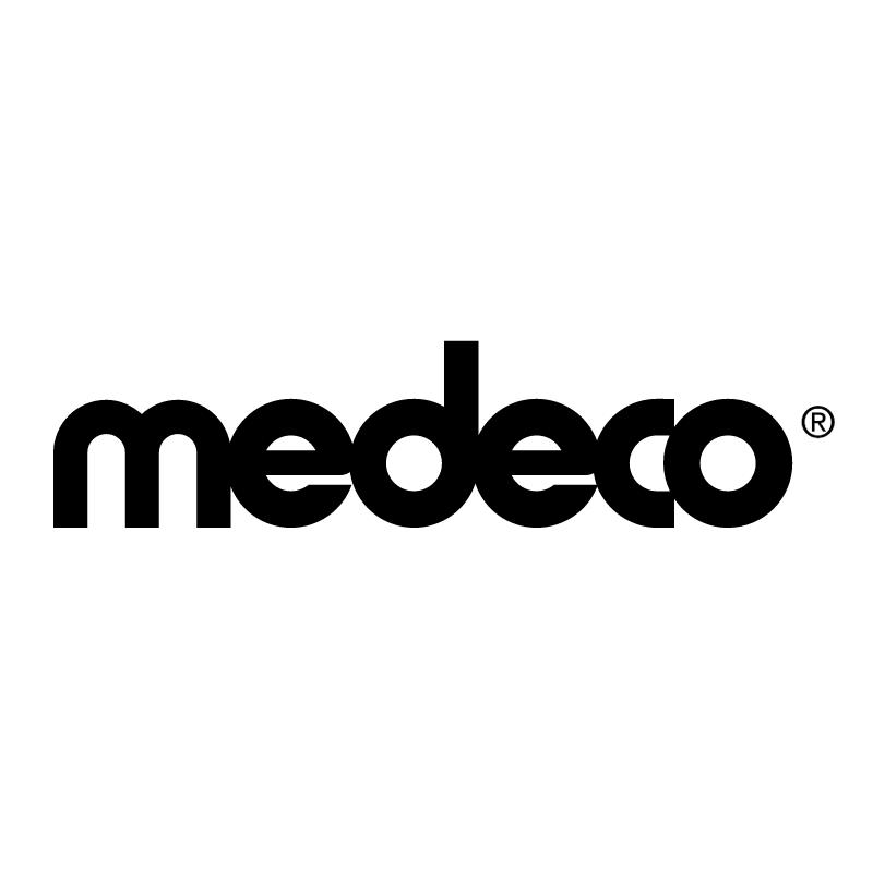 Medeco vector