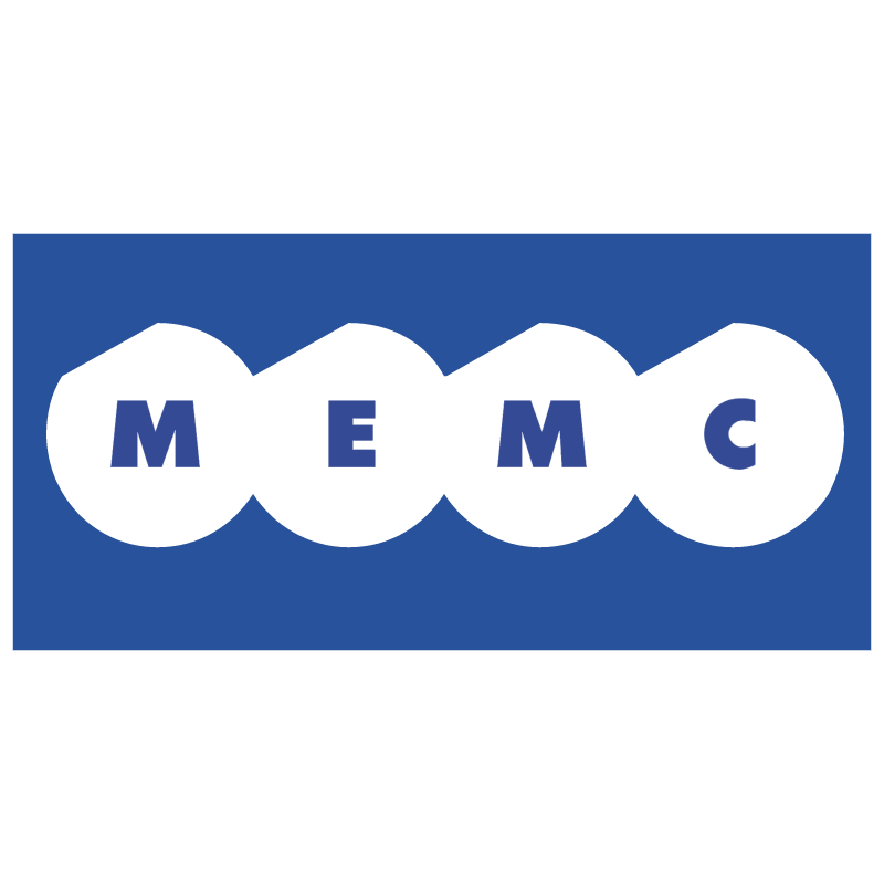 MEMC vector