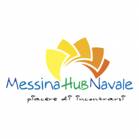 Messina Navale vector