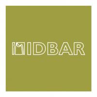 Midbar Tech vector