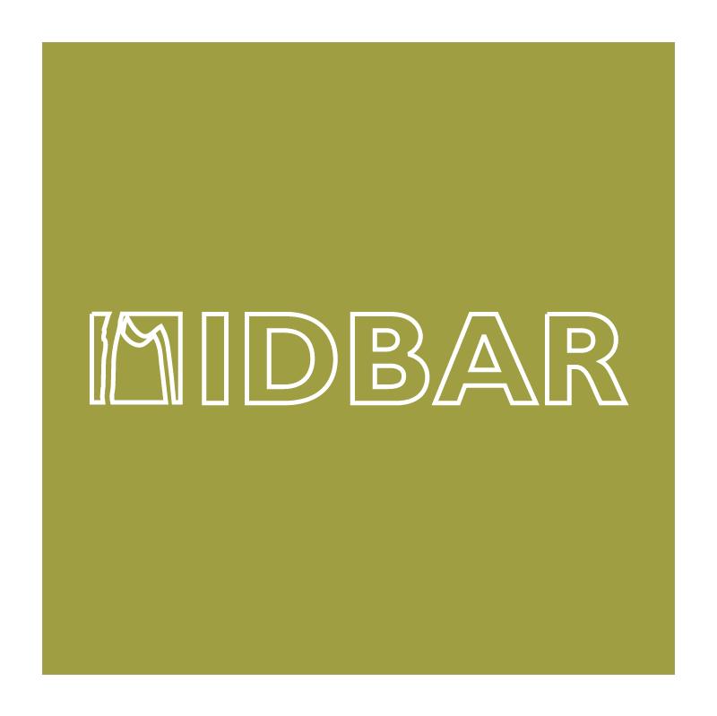 Midbar Tech vector logo
