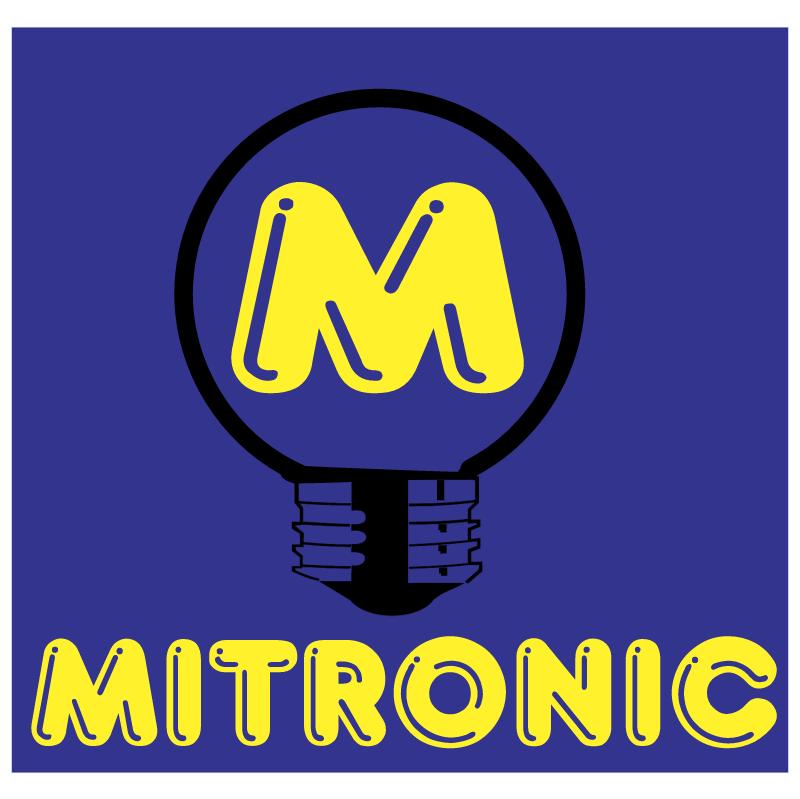 Mitronic vector