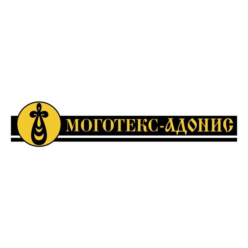 Mogotex Adonis vector