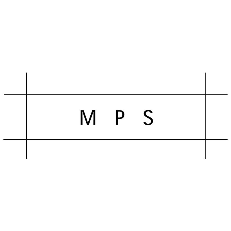 MPS vector