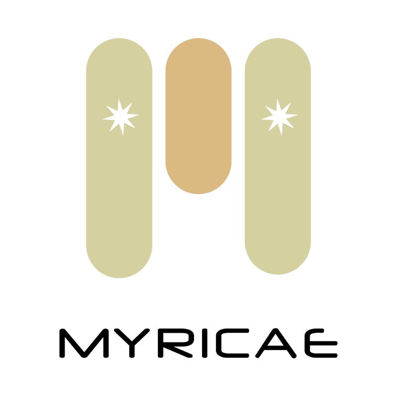 Myricae vector