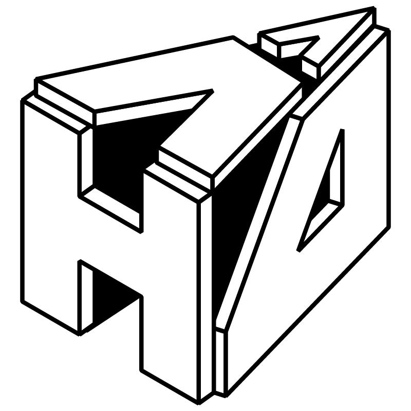 NDL vector