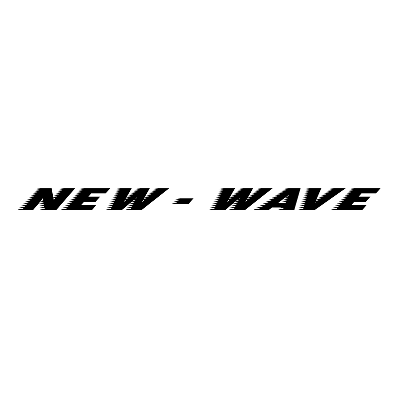 New Wave vector