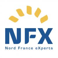 NFX vector