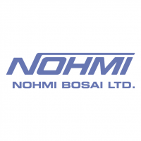 Nohmi Bosai vector