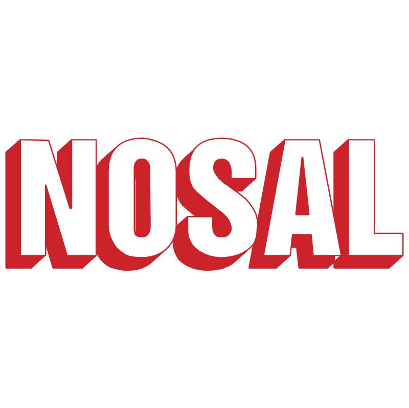 Nosal vector