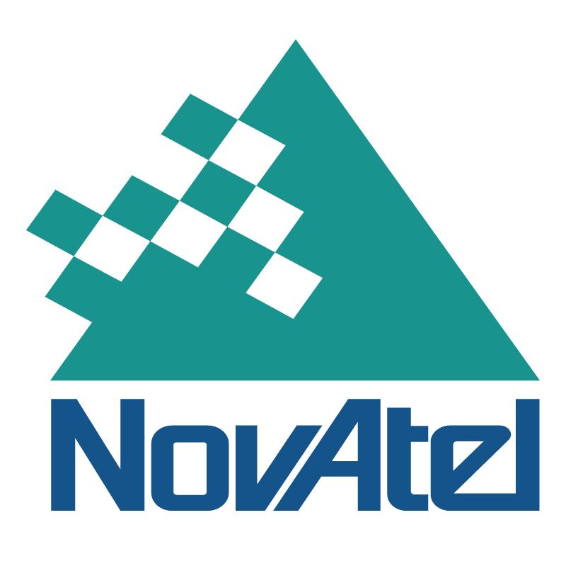 NovAtel vector