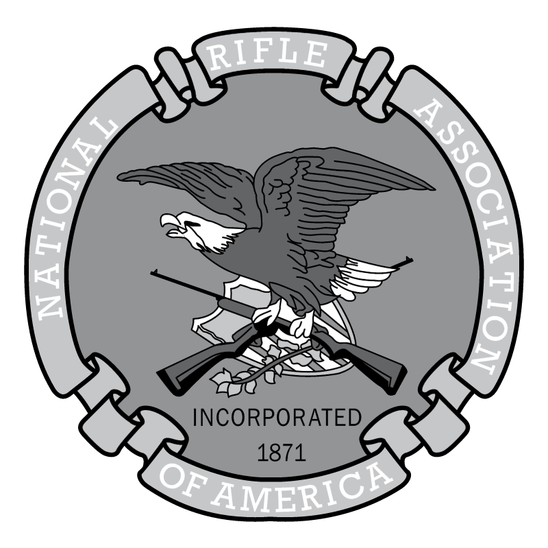 NRAA vector