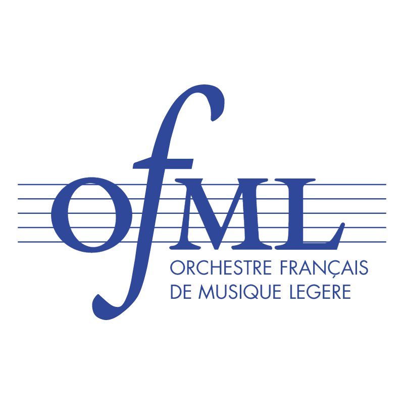 OFML vector