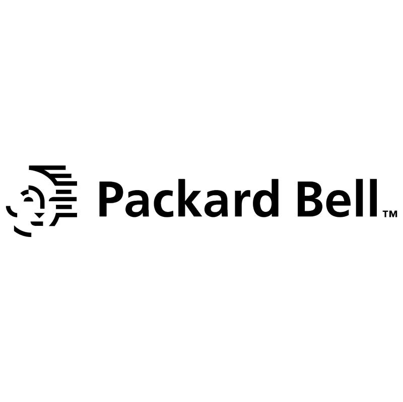 Packard Bell vector