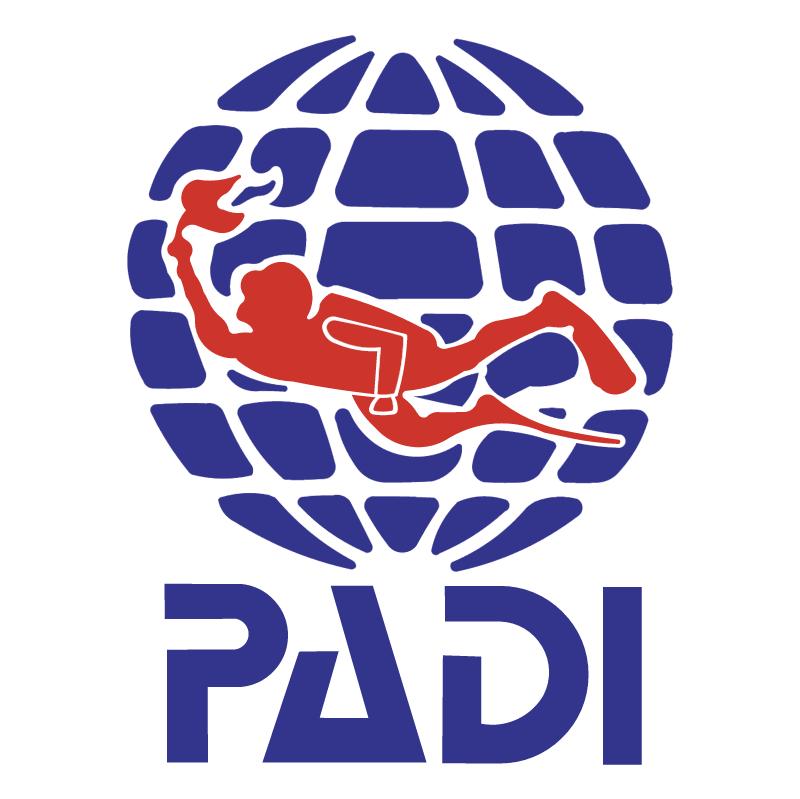 PADI vector