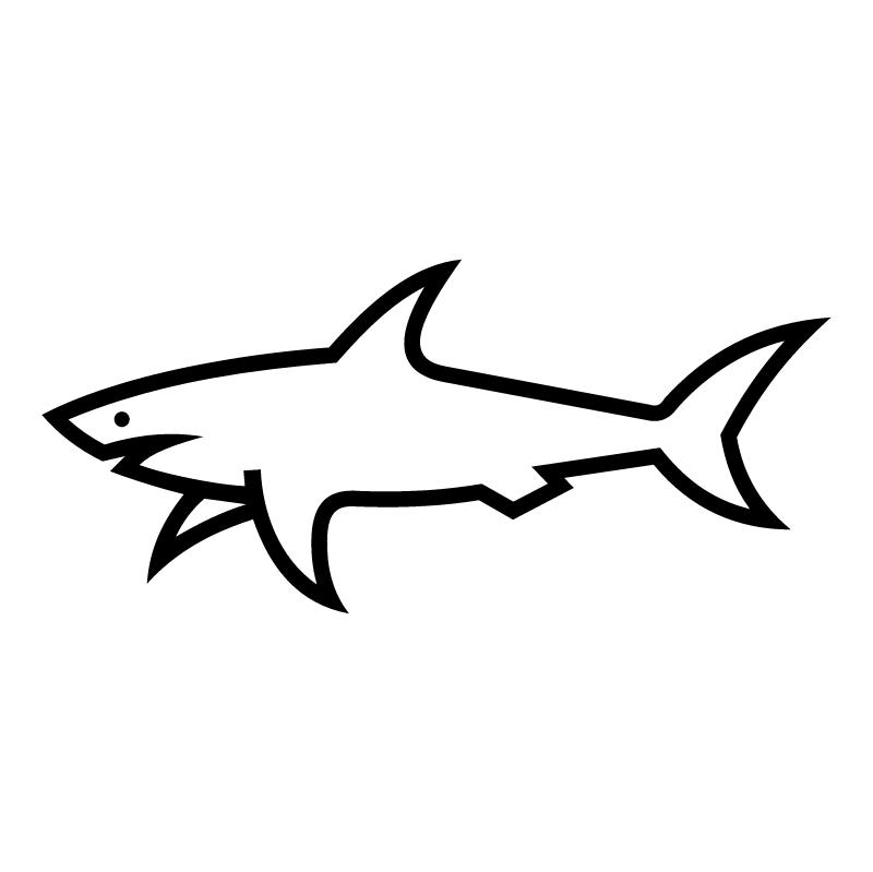 Paul & Shark vector