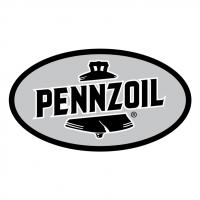 Pennzoil vector