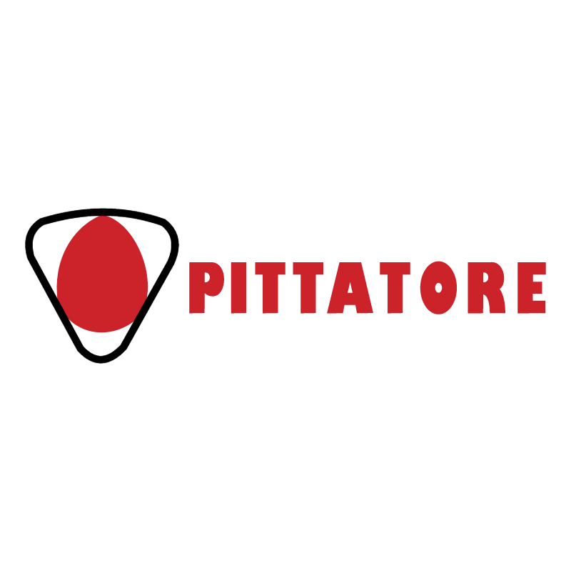 Pittatore vector