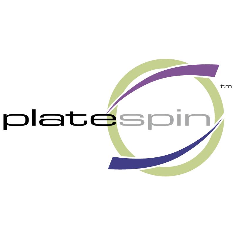 PlateSpin vector