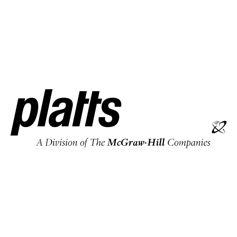 Platts vector