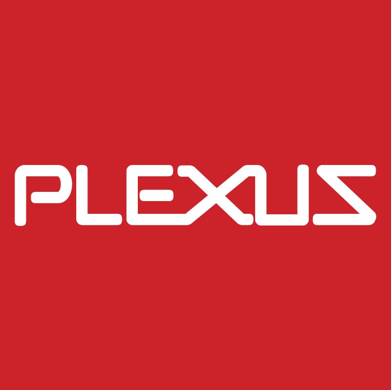 Plexus vector