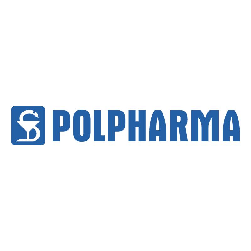 Polpharma vector