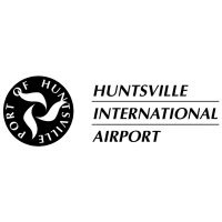 Port of Huntsville vector