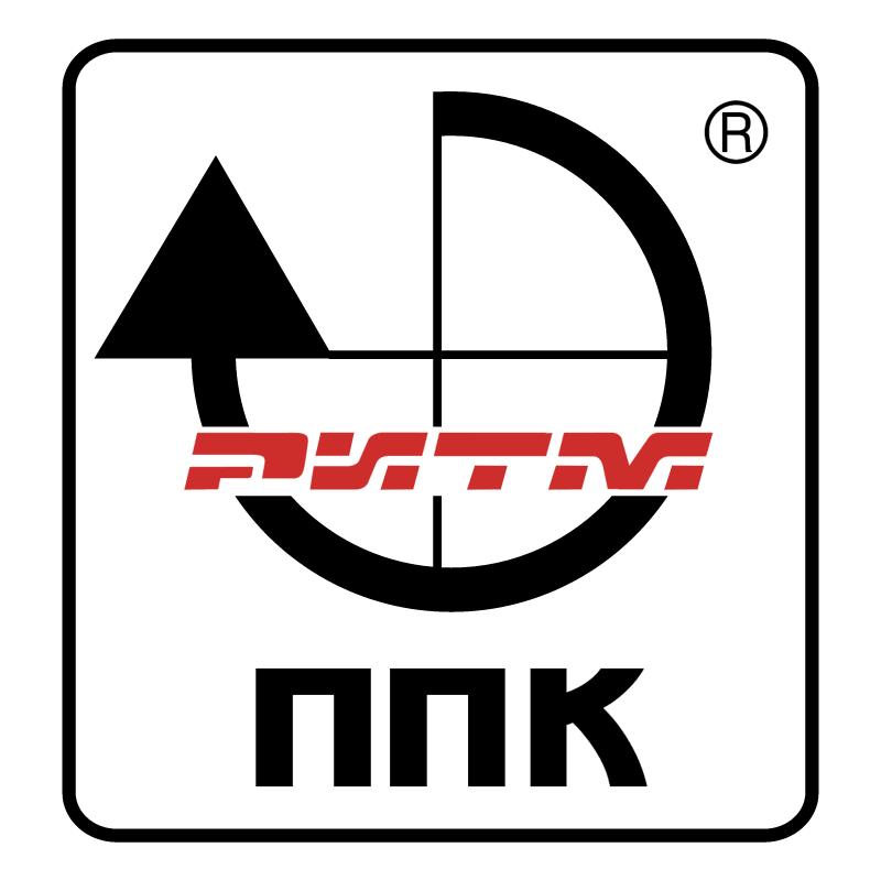 PPK Ritm vector