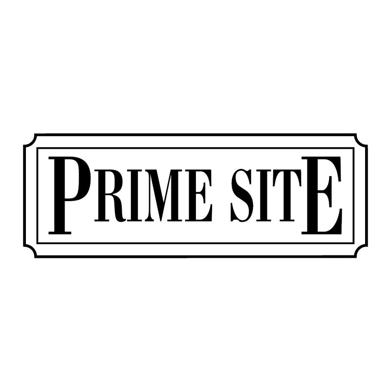 Prime Site vector