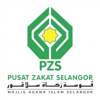 Pusat Zakat Selangor vector