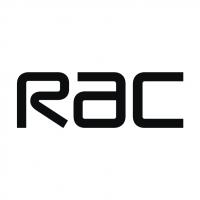 RAC vector