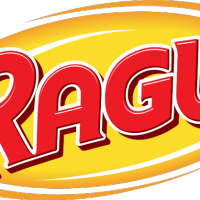 Ragú vector
