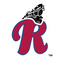 Reading Phillies vector