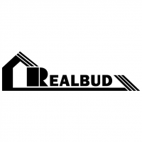 Realbud vector