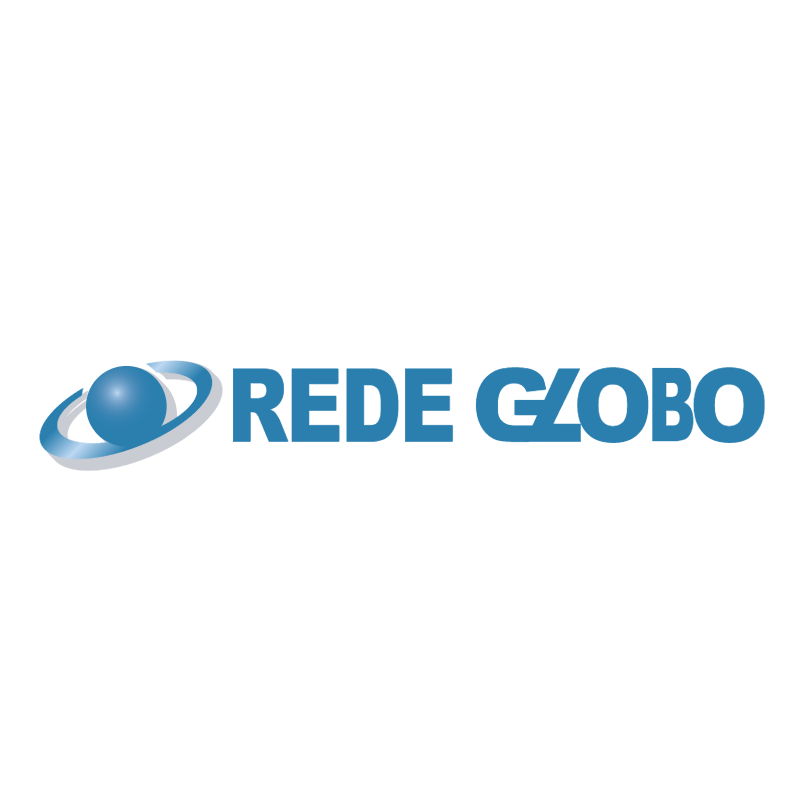 Rede Globo vector