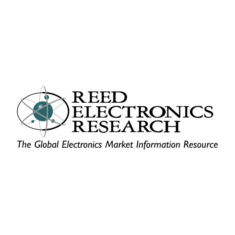 Reed Electronics Research vector